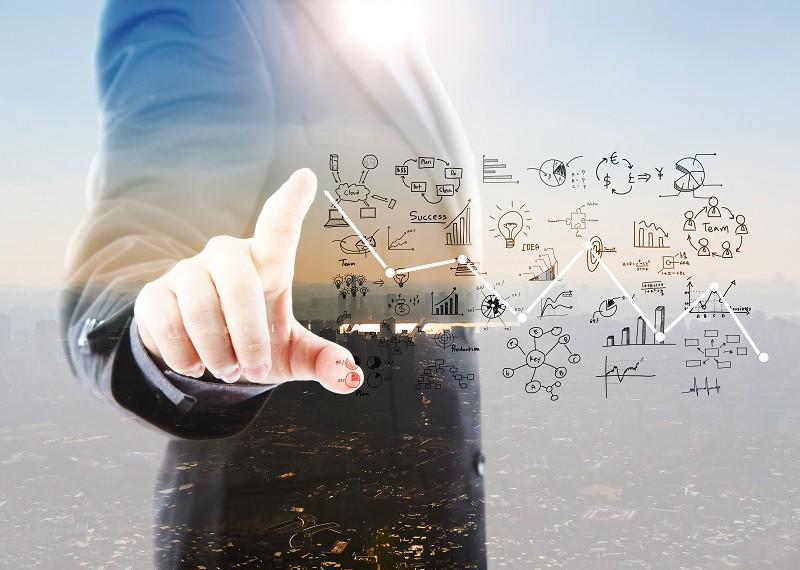 Publicidad: su importancia para el emprendimiento