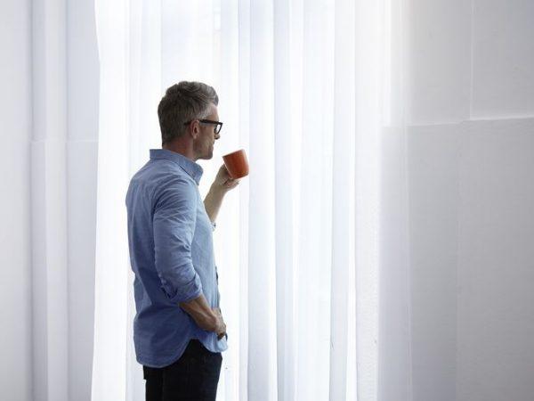 La Soledad del Emprendedor. Una pequeña Apología