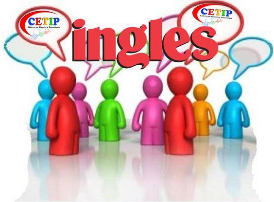 ¿Conocer o dominar el idioma inglés? ¿Por qué?
