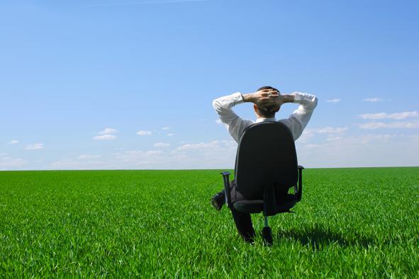 Administre bien su Energía y optimice su perfil competitivo
