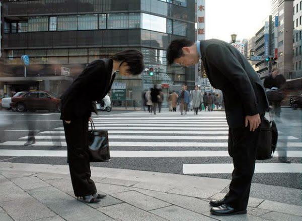 Sabiduría Japonesa, 35 lecciones que enriquecen el mundo