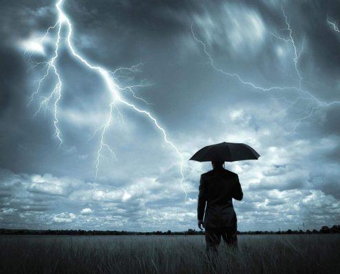 Problemas: supérelos y extráigales Beneficio