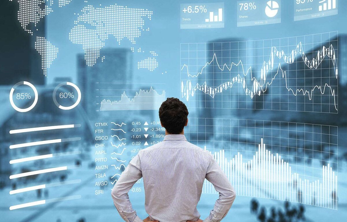 Estrategia de negocios, definiciones indispensables