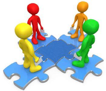 Negotium, Cómo poner las empresas en forma