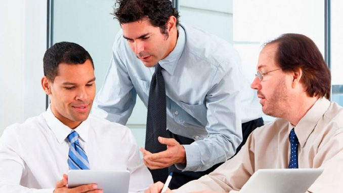 5 aptitudes del Stratego en la lid competitiva