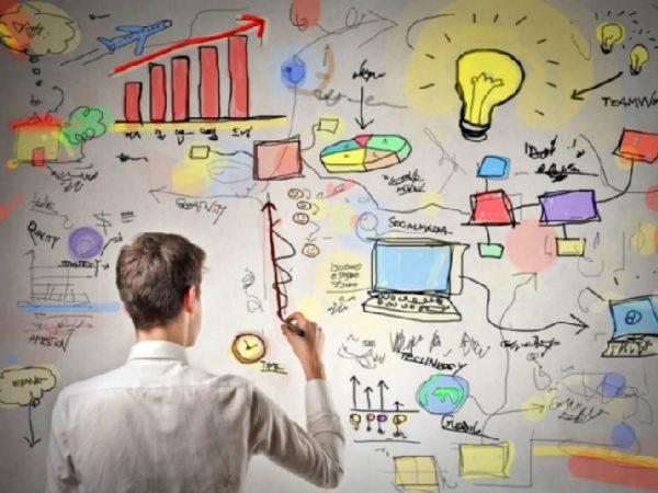 Ideas para hacer un Negocio. ¿Dónde y cómo encontrarlas?
