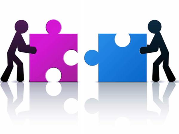 5 aptitudes del STRATEGOS en la lid competitiva