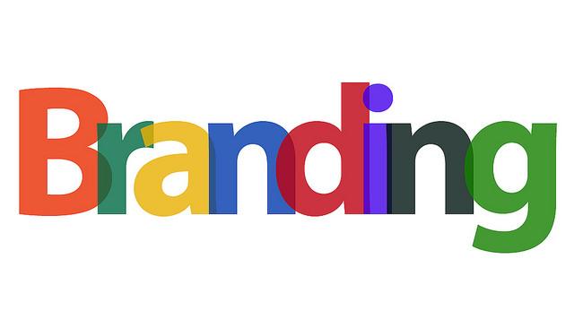 Branding, el concepto y sus grandes limitaciones
