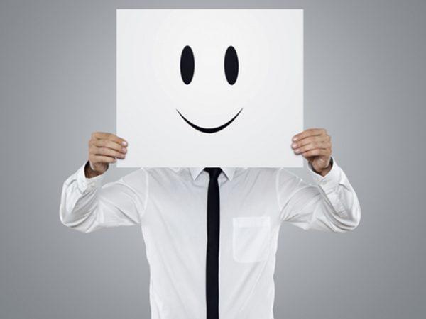 Empleo y Felicidad, objetivos imcompatibles