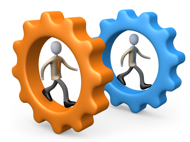 7 atributos para comparar entre competidores (Sun Tzu)