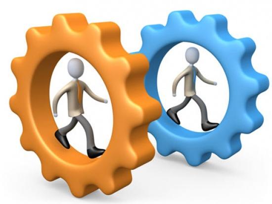 7 atributos para comparar entre competidores