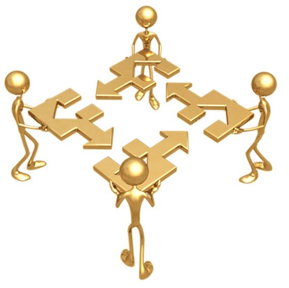 Estrategia: 5 factores a estimar en la lucha del mercado