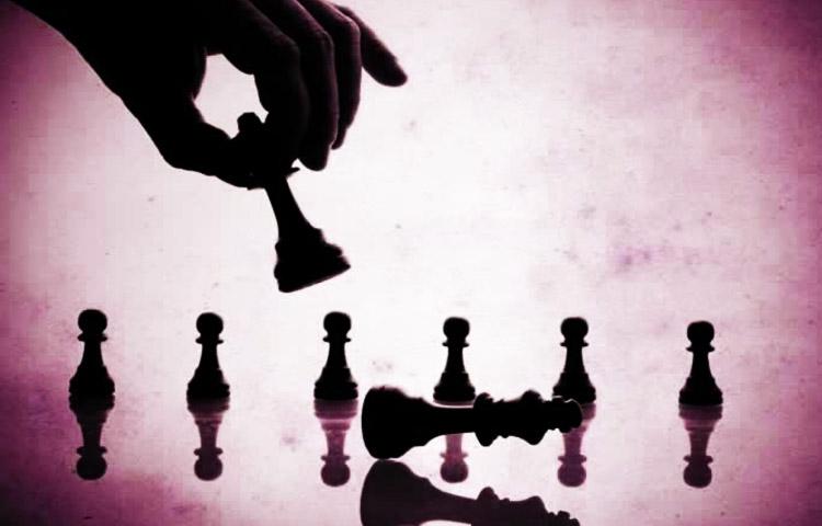 Los Principios Estratégicos: el software de la estrategia
