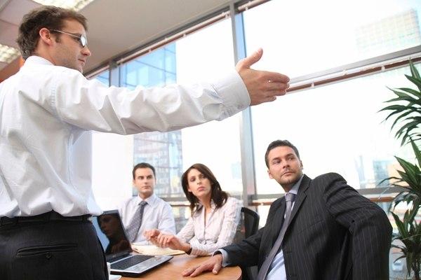 Intraemprendimiento y Emprendimiento: dos facetas, un mismo espíritu