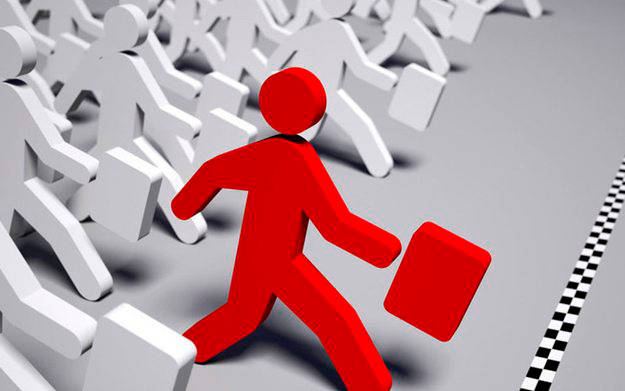30 formas de reconocer un trabajador NO Mediocre