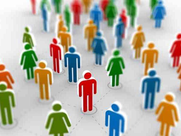 ¿Se puede normar la Productividad de las Personas?