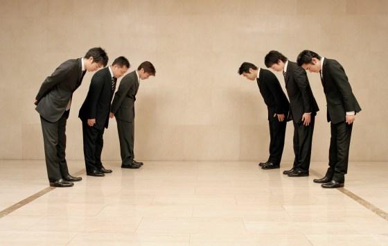 Estrategia China: 5 recomendaciones de sabiduría oriental
