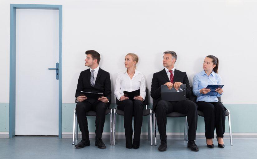 10 Razones por las que nunca debería tener un Empleo
