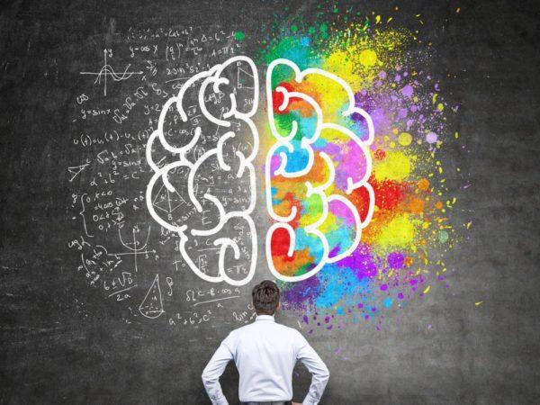 Ventaja mental. Consejos de Estrategia para la competitividad