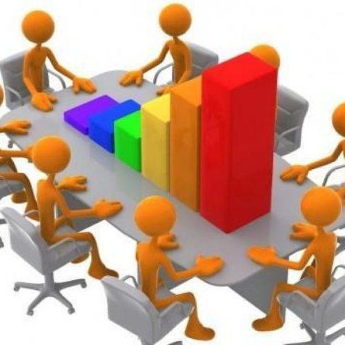 ¿Qué queremos vender? Consejos de Estrategia