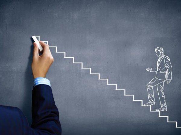 El Empleo limita el crecimiento profesional