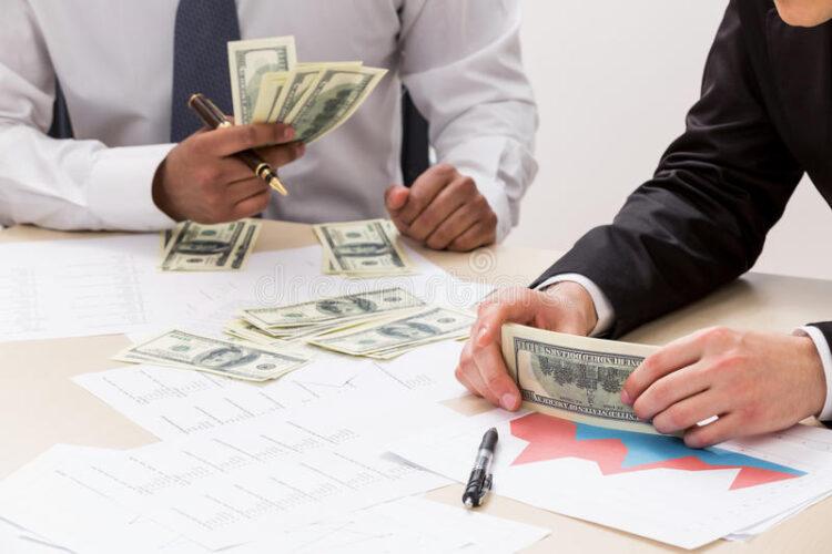 Negocio sin capital propio, 9 consejos para hacerlo posible