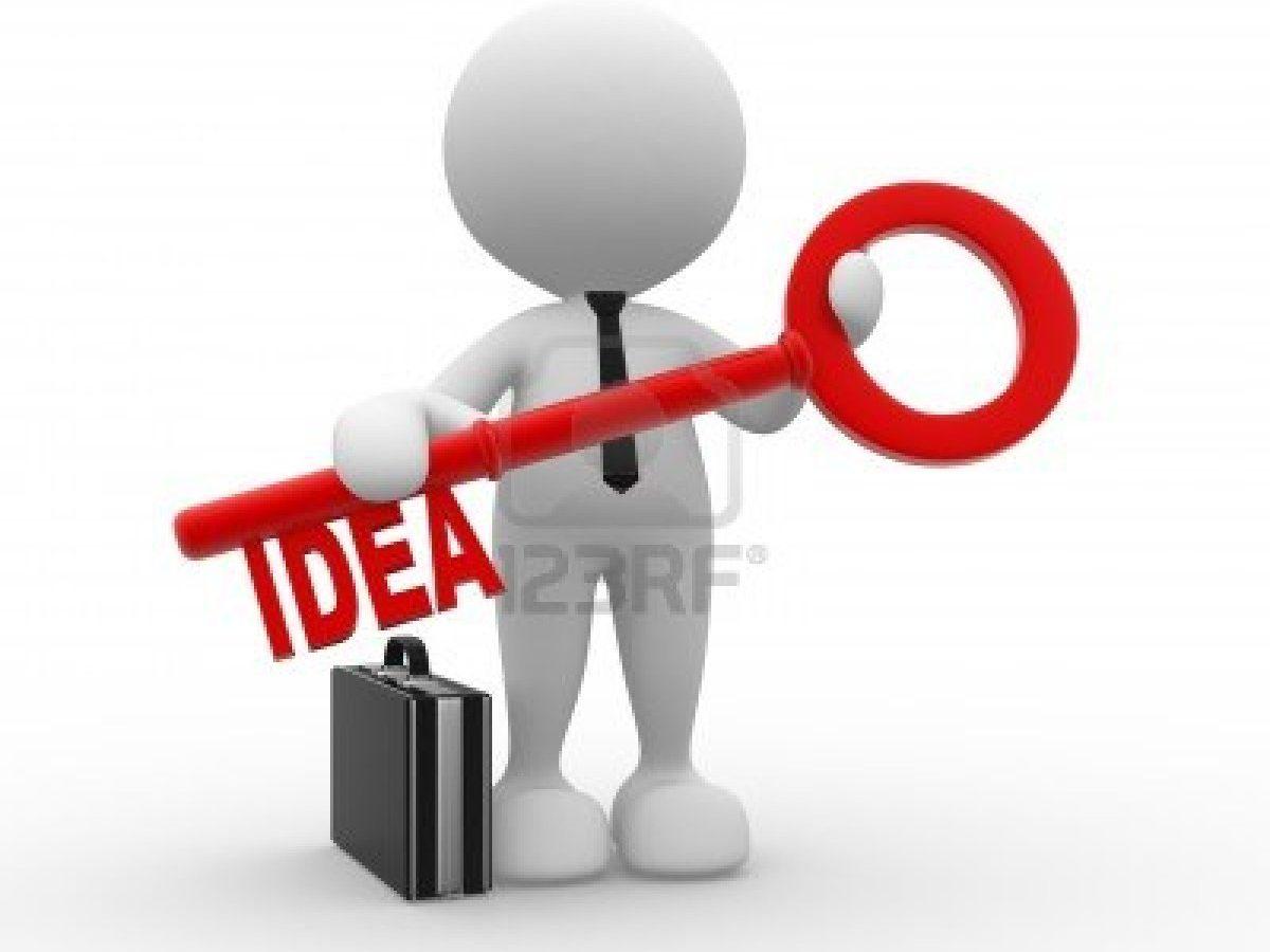 Negocio son Capital propio, 9 consejos para hacerlo posible