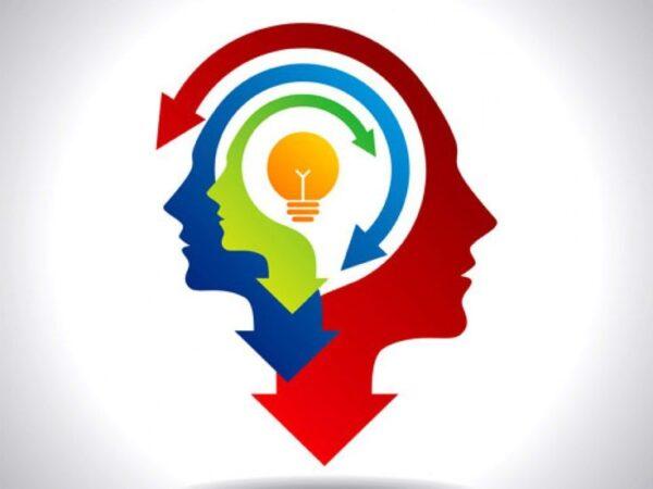Mente Estratégica, ¿qué es y cómo funciona?