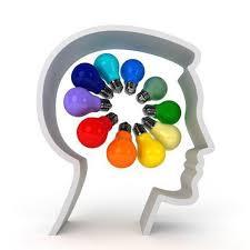 ¿Cómo funciona la mente estratégica?