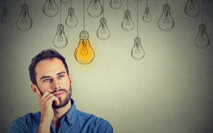 La Mente del Vendedor: 5 fundamentos