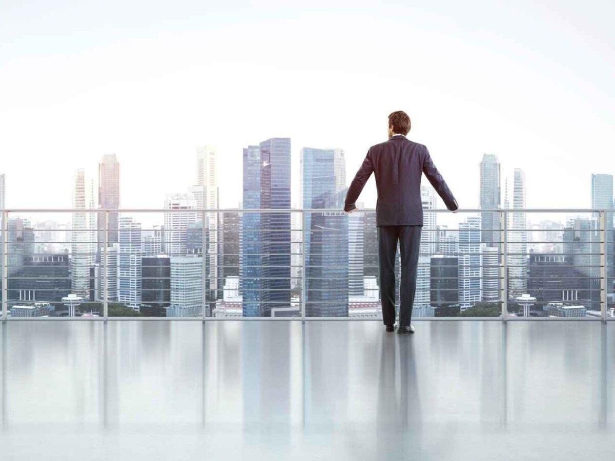 Emprendedor no creas todo lo que te dicen