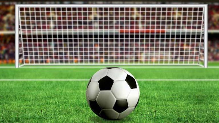 El fútbol y una lección vital para los Negocios y la Vida