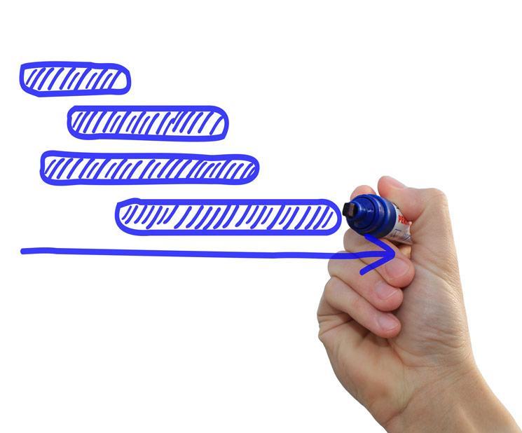 Estrategia: Planificar la Sorpresa es un imperativo Táctico