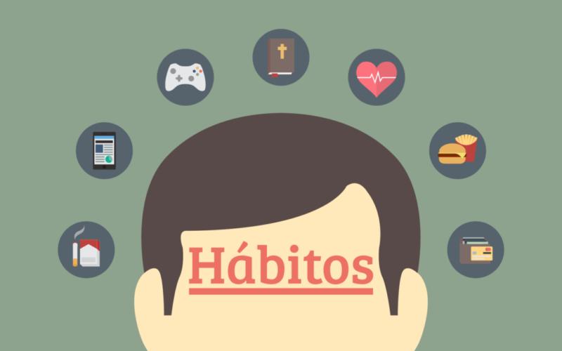 10 hábitos perturbadores en personas muy infelices