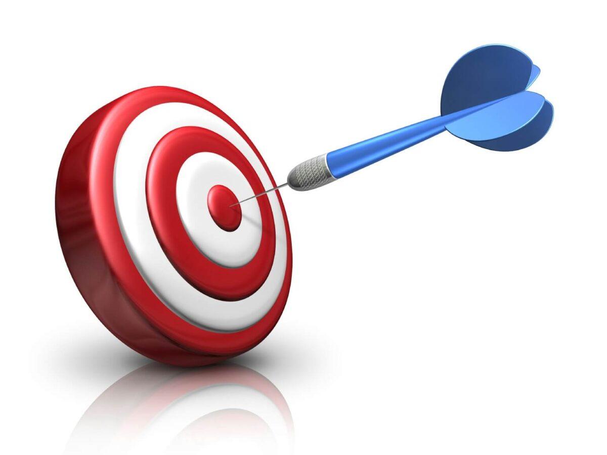 ¿Cuál es la garantía de éxito de un vendedor?