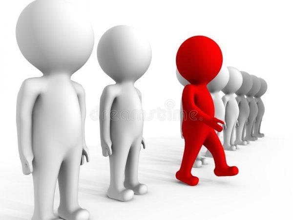¿Ser una persona Proactiva es bueno y ser Reactiva malo?