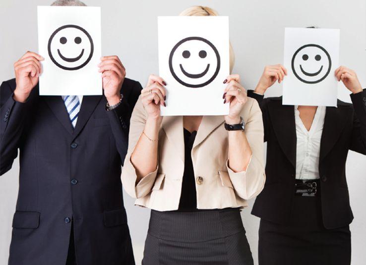 """Salario Emocional: Otras """"aspirina"""" más en el Empleo"""