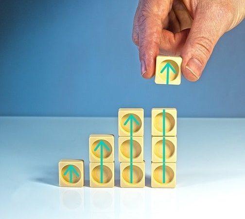 Elementos de la Estrategia de Ventas