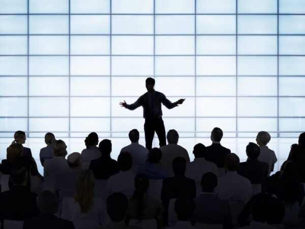 Ideología política del Emprendedor y otras consideraciones