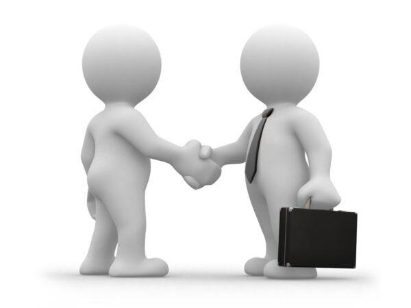 Decálogo del vendedor profesional. La visión estratégica
