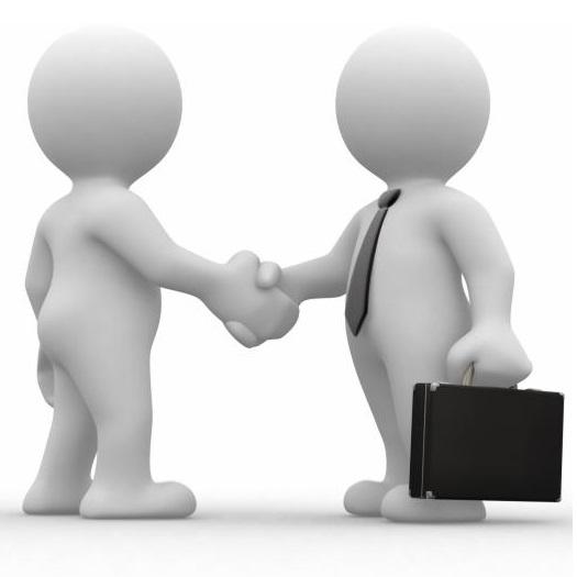 Decálogo del vendedor profesional