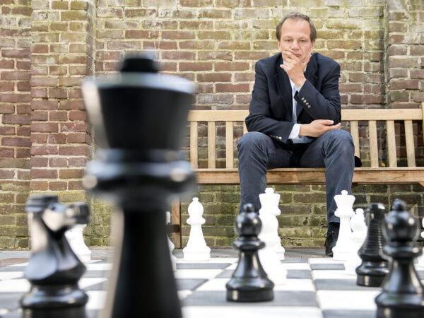 Decálogo del pensador estratégico y sus procesos mentales