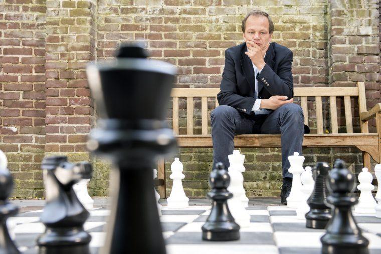 Decálogo del pensador estratégico