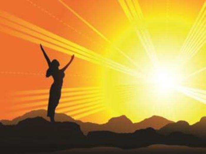 Energía personal, 3 fundamentos para administrarla
