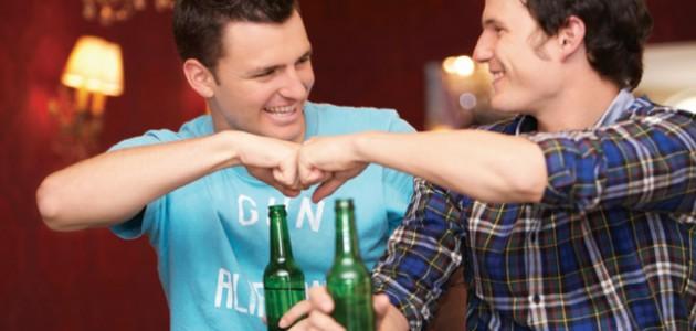 Negocios, ¿es bueno hacerlos con los amigos?
