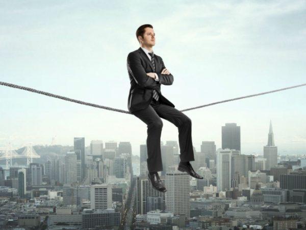 Emprendedor: 10 reflexiones para recordar siempre