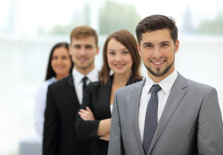 Los 3 tipos de emprendedores que existen