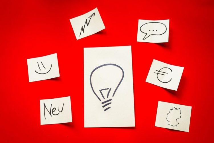 Decálogo del Emprendedor. Reflexiones fundamentales