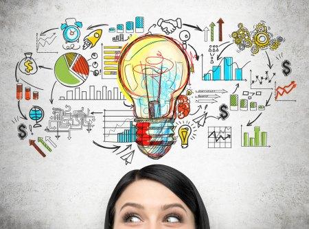 Negocios: formas de activarlos con poco Capital
