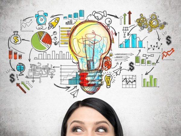 Negocios, formas de activarlos con poco capital